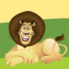 l jak lew
