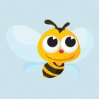pszczoła
